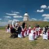 Svatební fotograf, aneb co je dobré vědět před focením svatby