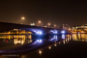 Foto Waterloo Bridge 1